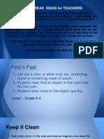 brain_break_ideas_for_teachers.pdf