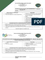 Fichas Descriptivas Por Alumnos (secundaria)