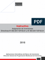Instructivo_asignacion.pdf