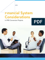 Best Ifrs and It