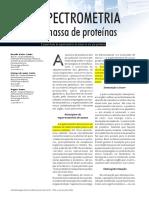 Espectrometria de Proteinas_ler