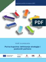 5. Vodič za preduzeća_Put ka kupcima-definisanje strategije i poslovnih partnera.pdf