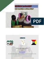 55750946-Vocabulario-Tecnologico-K-Iche.pdf