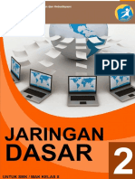 JARINGAN DASAR.pdf