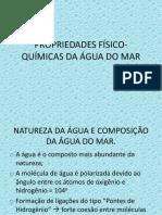 propriedades-fisico-quimicas-das-aguas-oceanicas.pptx
