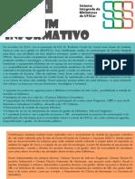 SIBi-UFSCar Boletim Informativo n1 2017.pdf