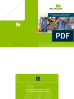Recomendaciones MMC.pdf