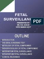 Fetal Monitoring Presentation.pdf