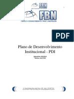 PDI_FBN