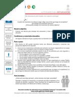 29_Me_desconecto_del_mundo_me_conecto_conmigo_1_2_4_e_u_1 (1).pdf