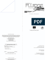 Mecânica dos Fluidos - Franco Brunetti - Parte 1.pdf