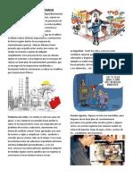 PROBLEMAS COMUNITARIOS.docx