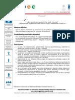 61_El_caracol_1_1.2_3.4_do_e_1.pdf