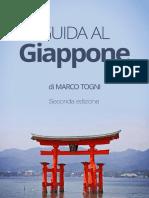 guida-Giappone-Marco-Togni-seconda-edizione.pdf