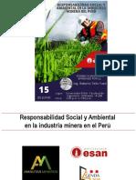 AM Resp Social y Ambiental MineriaIng Roberto Tello Yuen