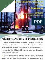 PSP10-done.pptx