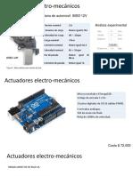 Datos electronicos (1)