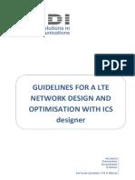 LTE-Guidelines-in-ICS-Designer-v1.3.pdf
