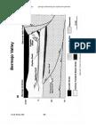 geologia Explotacion petrolera.docx