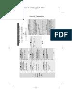dreamline.pdf