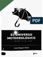 El Universo Meteorologico.pdf