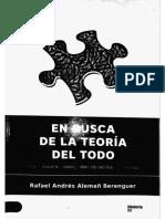 En busca de la teoria del todo.pdf