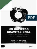 Un Universo Gravitacional.pdf