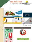 Inocuidad Alimentaria DP (1)