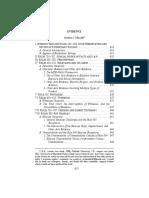 Miller Final Final (DML Late).pdf