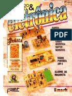 aprendendo_praticando_eletronica_vol_07.pdf