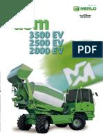 MERLO DBM 2000 2500 3500 EN.pdf