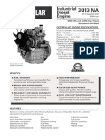 3013.pdf