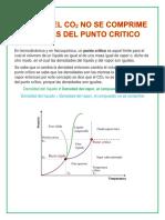 TAREA DE CO2 CHUQUIMIA ESPINOZA JHANET THALIA.docx