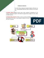 3 Géneros Literarios.docx