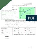 08-ejercicios-resueltos-aplicando-la-definicic3b3n-epsilon.doc
