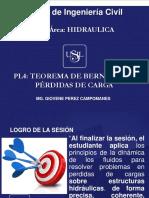 pl4 (1)