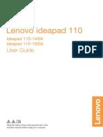 1036241169.pdf