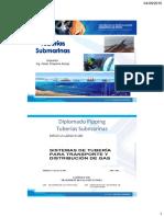 347617723-Presentacion-Tuberias-Submarinas.pdf