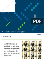 EDP 09 -  APF