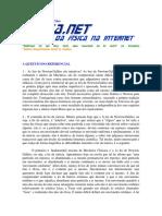 A Questão do Referencial  [Prof.Alberto Ricardo Präss].pdf
