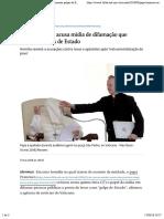 dddPapa Francisco acusa mídia de difamação que fomenta golpes de Estado - 17:05:2018 - Mundo - Folha.pdf