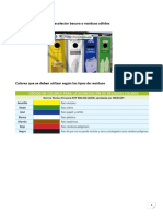 Colores de recipiente rr.ss.pdf