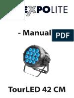 Expolite-WelacuTourLed-42-Bedienungsanleitung.pdf