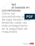 Abb Whitepaper Convertidores
