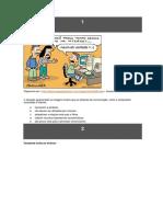 simulado_3.pdf