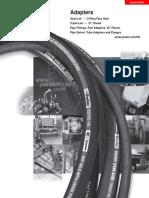 137332609-catalogo-de-conectores-hidraulicos-PARKER-pdf.pdf