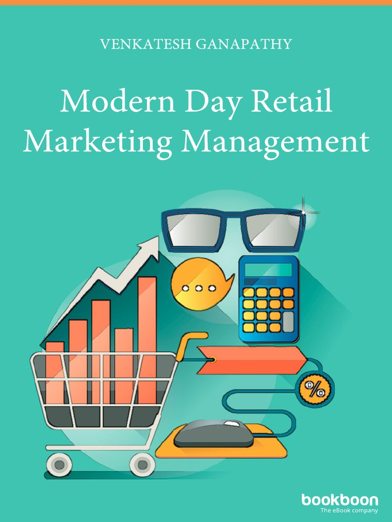 Modern Day Retail Marketing Management Sales Circuit Board Identification Promotiononline Shopping For Promotional