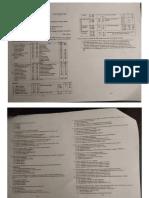 Concours GFCF 2016.pdf