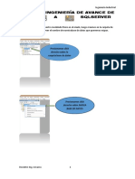 Manual_Ingeniería Avance (Erwin a SQLServer)