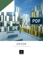 geode-sp-aaa-lr_5605.002